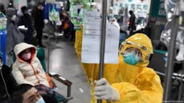 Κοροναϊός: Συγκλονίζει νοσοκόμα για τον θάνατο της μητέρας της - εικόνα 3