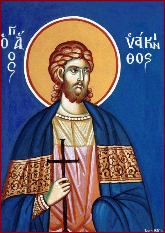 Αγ. Βαλεντίνος: Ο «προστάτης» των ερωτευμένων - Γιατί τον έθαψαν στη Λέσβο