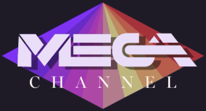Η ιστορία του MEGA: Από το 1989 στο «μαύρο» και την επιστροφή