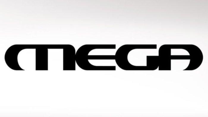Η ιστορία του MEGA: Από το 1989 στο «μαύρο» και την επιστροφή - εικόνα 2