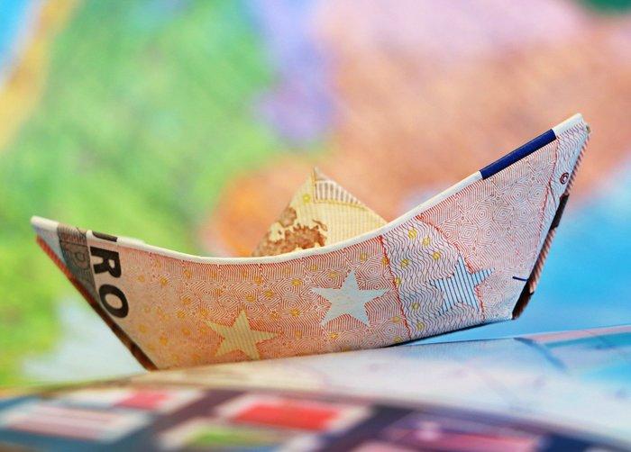 Αναδρομικά: Τα τελικά ποσά για 2,5 εκατ. συνταξιούχους