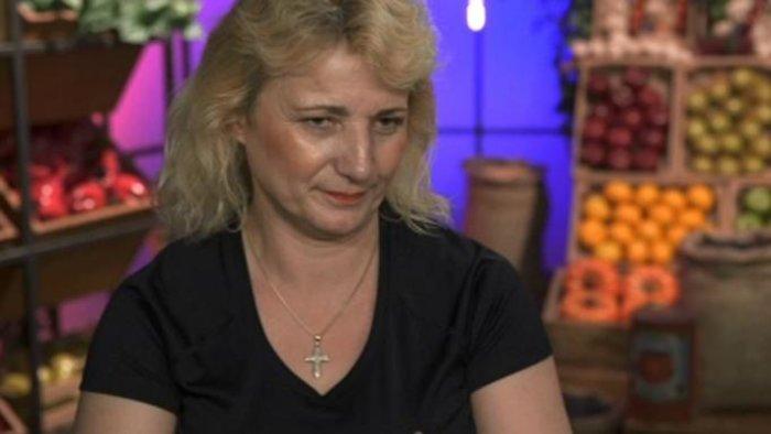MasterChef: Τι αρνήθηκε να κάνει η κ. Γιώτα και δεν ξαναμπήκε στο παιχνίδι